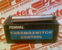 FENWAL CONTROLS 17002-0