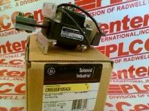 GE RCA CR9500B106A2A