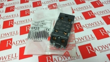 MK ELECTRIC K4896-WHI