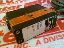SICK OPTIC ELECTRONIC 216241