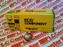 AMERICAN MICROSEMICONDUCTOR ECG397
