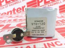 STANCOR STO-120