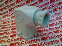 CONTACT CONNECTORS 10427100