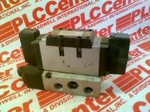 SMC VFR4500-5FZC