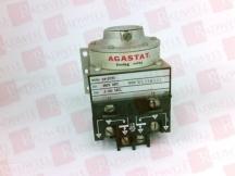 AGASTAT 2412-CN