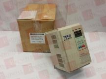 TECO PA7300-2010-N1