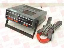 ELCONTROL MK1.1