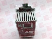 AC TECHNOLOGY SM205