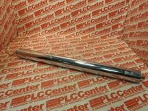 ICON COMPANY 2R7-055-E40-XXXX