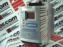 LEESON ELECTRIC CO 174462
