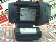 LAFERT LM56C2-230