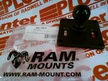 RAM MOUNTING SYSTEMS INC RAM-2461U