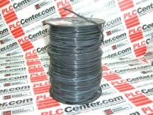 SOUTHWIRE 32886-23000