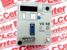 NSD VS-5B-UNNP-1-1.0