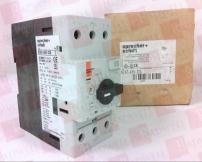 S&S ELECTRIC KTA7-45H-32A