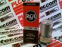 RCA 6012
