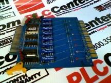 COMSTAR 8003-2102