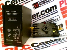 WATANABE ELECTRIC TZ-5XA-Y2L