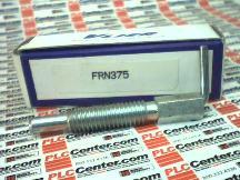 VLIER FRN-375