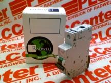 GE POWER CONTROLS EP61B16