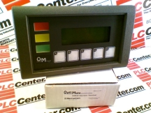 NEMATRON CORP OM640