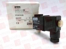 TELEMECANIQUE PNEUMATICS PVA-F101-B