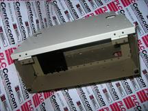 FIBERWARE GMBH RPP4800