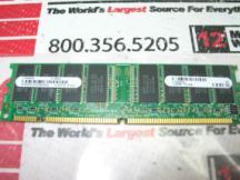 HEWLETT PACKARD COMPUTER C7850AX