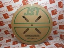 JST SXH-002T-P0.6-1400REEL