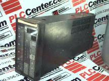 OHKURA ELECTRIC EC8200