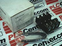 EATON CORPORATION C350-KC63