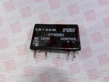 CRYDOM CY6580
