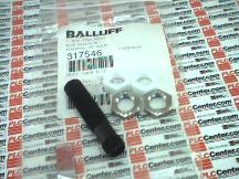 BALLUFF BC5T-1202-D-US