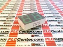 AVAGO TECHNOLOGIES US INC HDSP-5621
