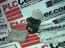 MOELLER ELECTRIC T1-1-9/EZ-NA