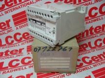 KNICK 7051-A1-00