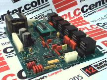 CONTROLLED POWER 401600-CP