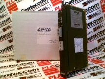 GEMCO ELECTRIC 1771PLSC1