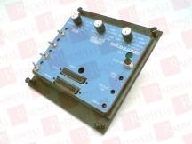 GL GEIJER ELECTR 501-04052-00