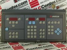 JAVELIN ELECTRONICS J04100DT