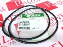 TACO 950-965RP