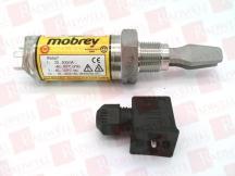 MOBREY VT05