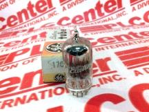 GENERAL ELECTRIC 17C9