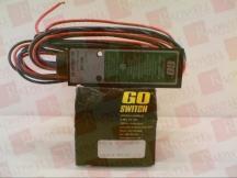 GO SWITCH 81-10516-A2
