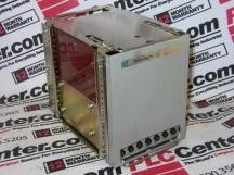 FUGI ELECTRIC B22NL-111/F