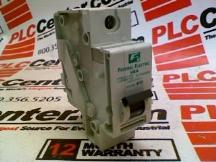 FEDERAL ELECTRIC B32