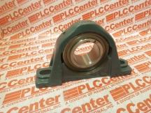 RELIANCE ELECTRIC P28-SCM-307