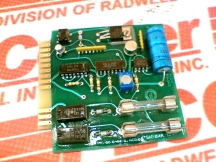 MICRO MOTION FIS-00-0102-A