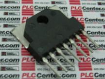 SANYO DENKI IC7830
