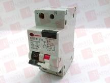 CONTROL GEAR DIRECT RCBO-B16/30